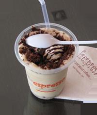 Frespresso Suggest
